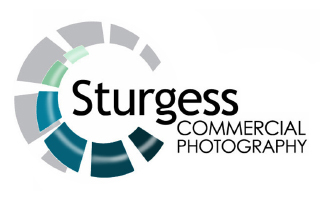 Sturgess Commercial Photography