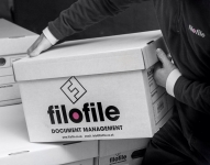 Filofile Photography
